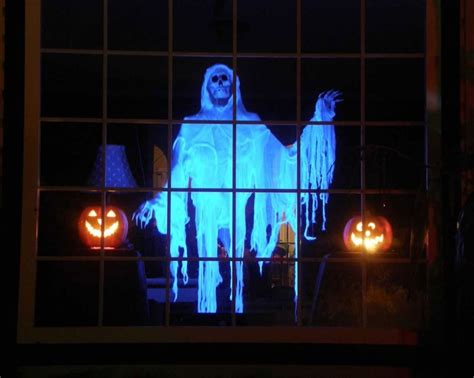 google images ghost scary ghost 5 google images halloween pinterest