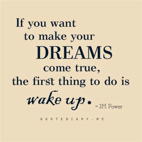 Morning Quotes To by Morning Quotes To Start The Day Quotesgram