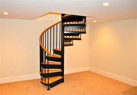 basement stair designs 46 stair designs ideas design trends premium psd