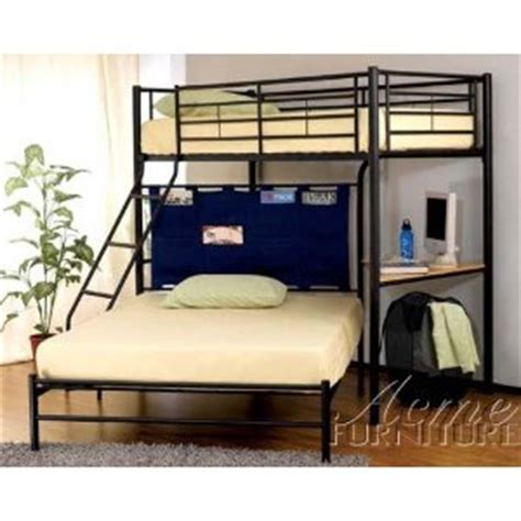 space saving beds for adults bunk beds for adults full bunk beds for adults space