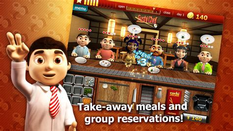 youda sushi chef full version apk download app shopper youda sushi chef games