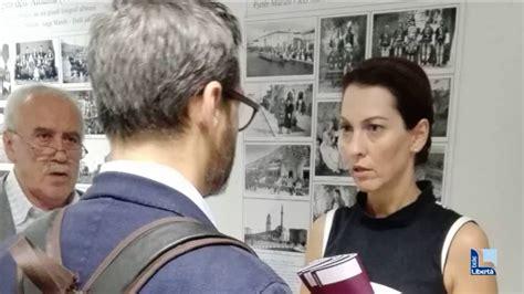 consolato albanese italia cugini prova a restituire i minori al consolato albanese