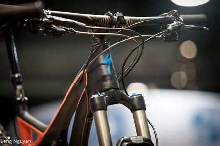 Rantai Chain Single Gear Bmx Fixi specialized 2013 stumjumper evo 26 s works
