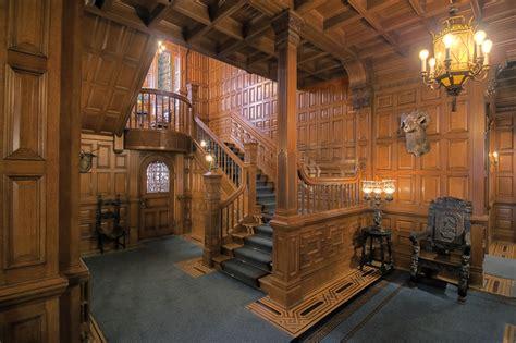 Haunted House Floor Plans by Craigdarroch Castle Timetravelbc Com