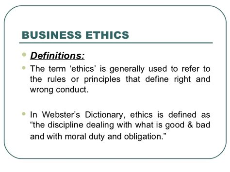 professional definition of professional by websters ethics dictionary definition ethics defined autos post