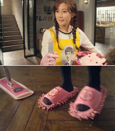 film exo next door episode 4 dreamersradio com exo next door episode 3 4 chanyeol