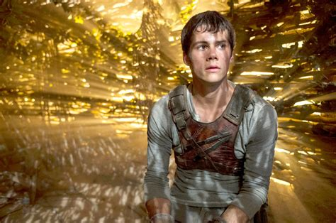 themes in the maze runner film the maze runner theme song movie theme songs tv