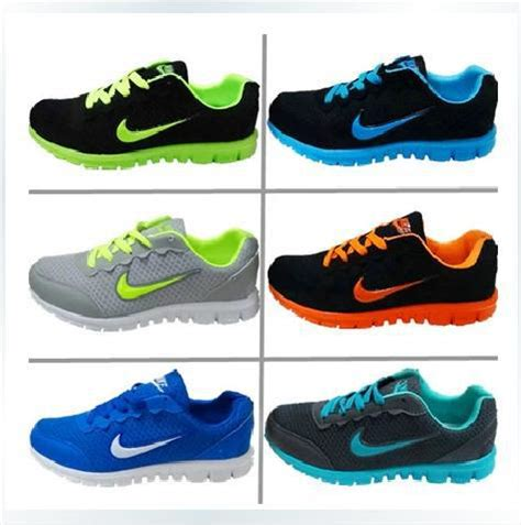 best running shoes for flat 2014 best running shoes for flat 2014 28 images best