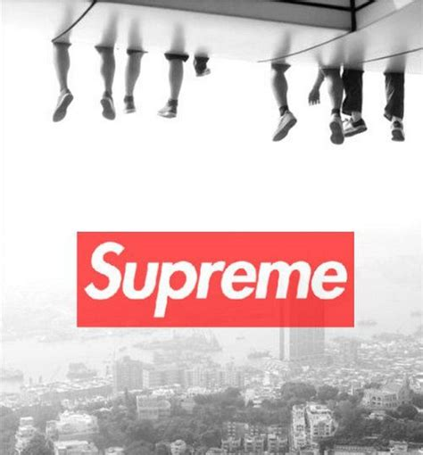 Supreme 3d Premium 188 best hypebeast images on dope black and drawings