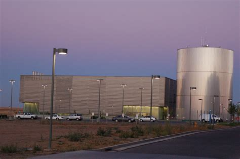 Ucmerced Search Uc Merced Images