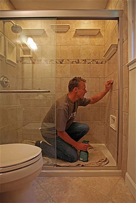 Clawfoot Tub Bathroom Design Ideas bathroom remodeling fairfax burke manassas va pictures