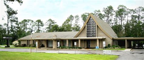 forest lawn memorial park and funeral home setx seniors