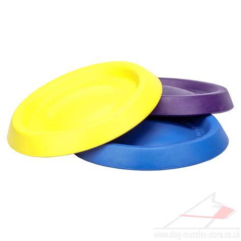 best frisbees best frisbee toys buy frisbee disc 163 13 90
