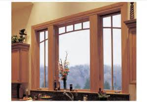 Home Design For Windows 8 8 best wood window designs for homes