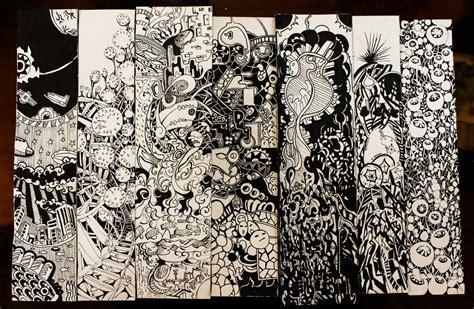 doodle all demons doodle by duydemon on deviantart
