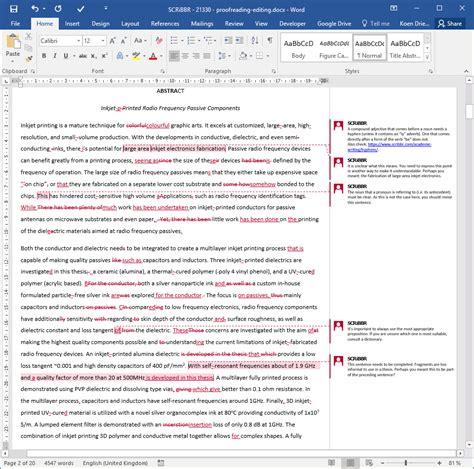 abstract van thesis voorwoord thesis voorbeeld