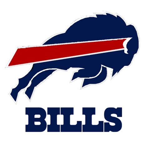 Kaos Sport Football Buffalo Bills Wordmark Logo 2011 Pres buffalo bills american football wiki fandom powered by wikia