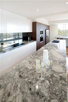 granite marble images   kitchens home