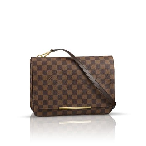 P N Fashion Gm 0903 228 best images about louis vuitton bags on