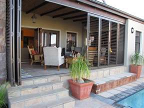 Ideas For Enclosing A Patio alfa img showing gt enclosed patio ideas