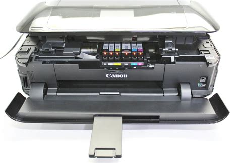canon pixma mg7720 wireless inkjet photo all in one