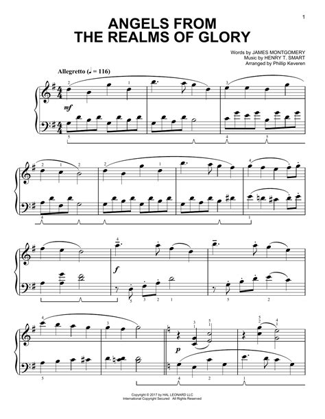 Sheet Music Digital Files To Print - Licensed Easy Piano