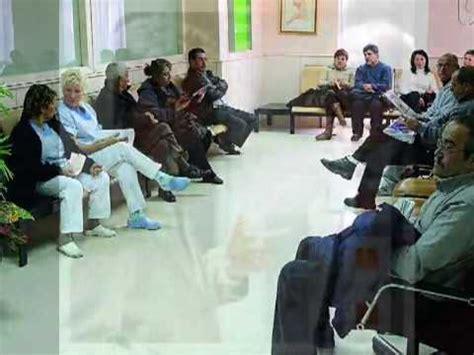 das de espera en sala de espera los tigres del norte 2009 flv youtube