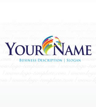 business logo design templates pictures to pin on