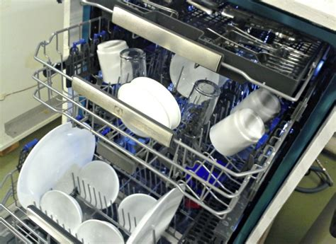 dishwasher reviews consumer reports