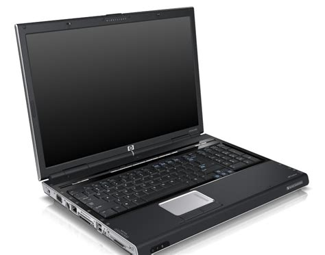 Hp Pavilion Dv8000 Laptop Service Manual Mobile Laptop