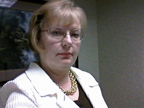 hairstyles with glasses 2013 hairstyles for women over 50 with glasses 2013 fashion