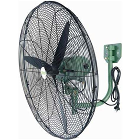 industrial wall mount fans wall mounted industrial fan grunt adjustable