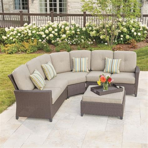 sofa springs home depot home depot sofa outdoor sofas lounge furniture the home