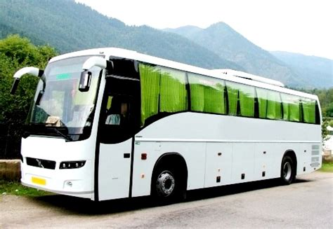 bus hire  bangalore van booking bengaluru city car  rent volvo mercedes bus rental service