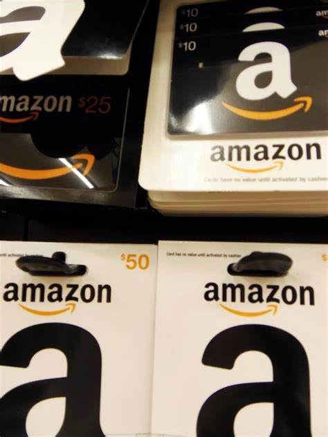 Get An Amazon Gift Card - get free amazon gift cards