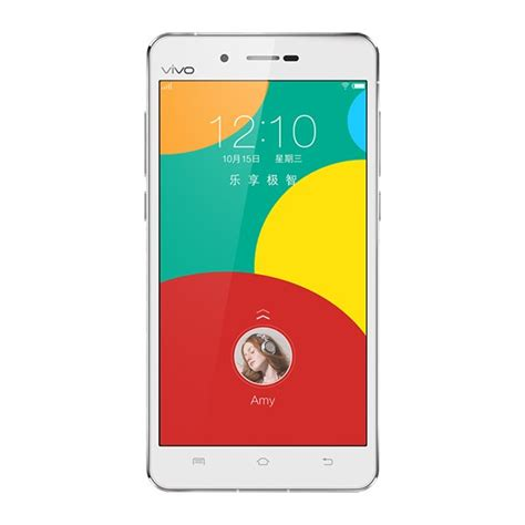 vivo x5 max the world s thinnest android smartphone