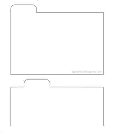 blank recipe card template recipe card template 10 free pdf free