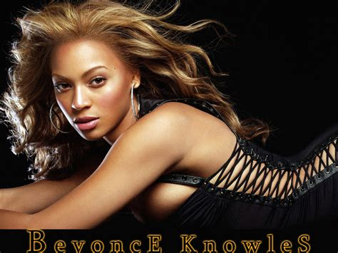 beyonce songs on album the world s best songs ever beyonce photo gallery