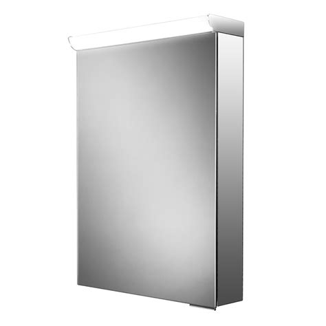 mirror bathroom cabinets offers frost illuminated mirrored cabinet