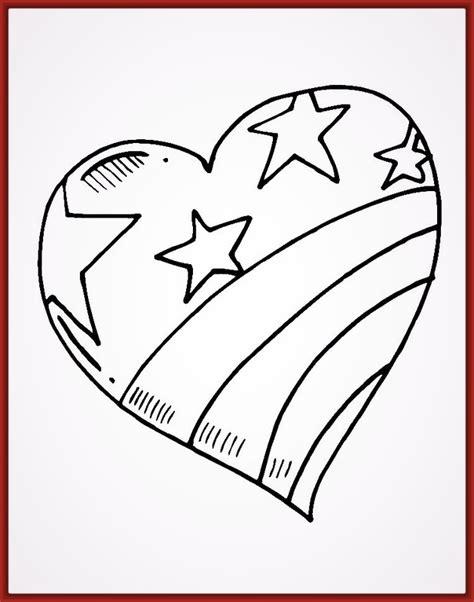 imagenes de corazones y rosas para dibujar dibujos de corazones faciles para dibujar archivos fotos