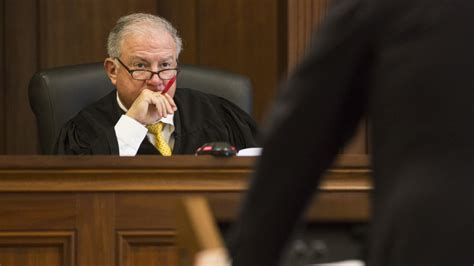 Judge To Rule Next Week In Madonna judge expects to rule next week on unsealing secret