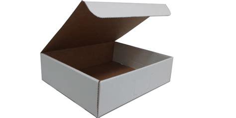 scatole alimenti contenitori per alimenti vaschette in plastica cartoni