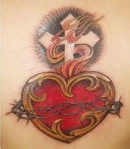 crown tattoo meaning yahoo 17 best ideas about sacred heart tattoos on pinterest