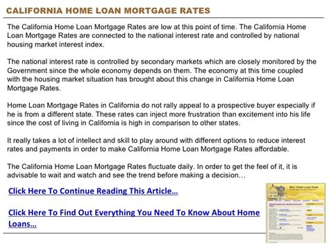 best home loan refinance mortgage rate calculator payday loans