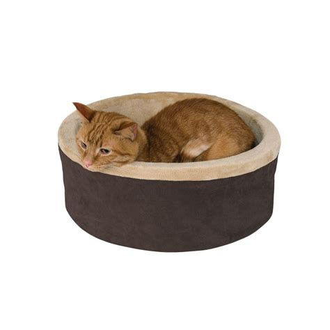 outdoor cat bed trixie 76 75 in l x 37 25 in w x 68 75 in h wooden