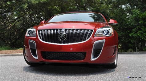 77 buick regal 2015 buick regal gs awd 77
