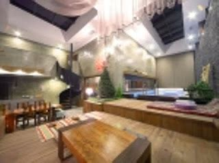 how much is a motel room korean motel guide a motel in seoul for a of
