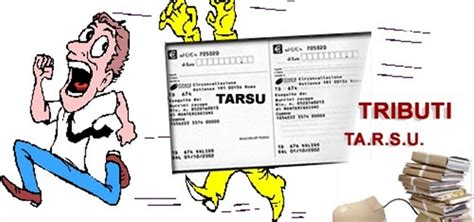 ufficio tassa rifiuti monopoli menocoda un progetto per la tarsu