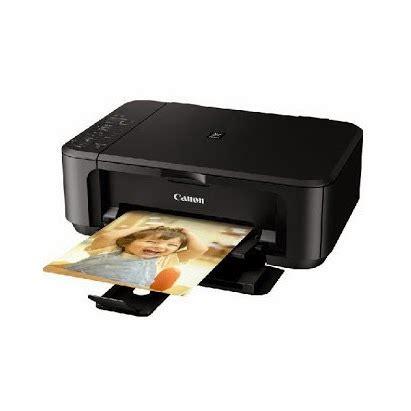 Printer Multifungsi printer inkjet murah printer inkjet murah