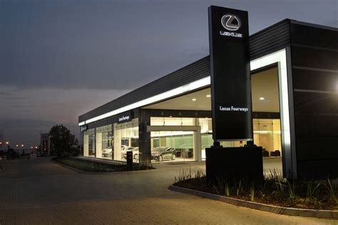 lexus dealership design showroom lexus google 検索 showroom pinterest car
